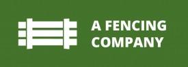 Fencing Upper Sturt - Your Local Fencer