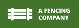 Fencing Upper Sturt - Fencing Companies