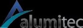 Fencing Upper Sturt - Alumitec